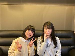 Aoki1_2