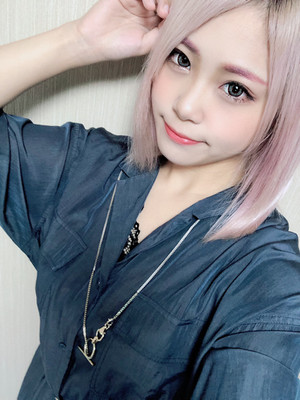 0721_photo