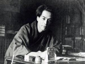 Akutagawaryunosuke