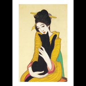 Artmuseumtakeshitayumeji01
