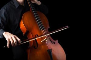 Cello2e1501117623192