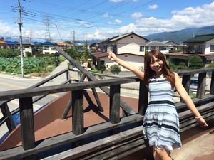 20140818_12_2