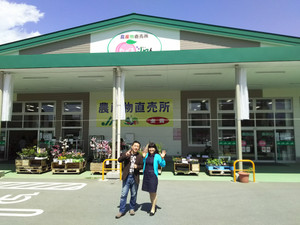 Dsc_3202
