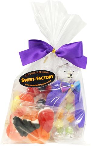Sweetfactory_2