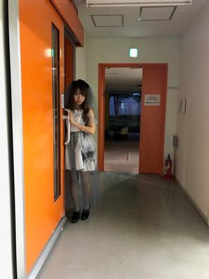 20171009_12