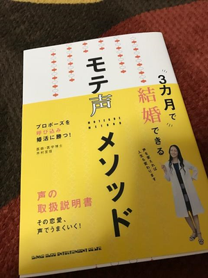 20171010_11