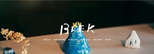 Beek_2