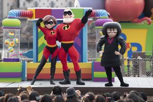 Pixar_playtime_pals_1