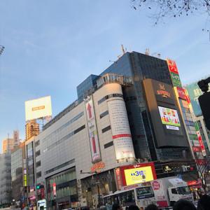 311_shibuya